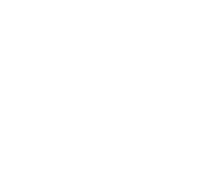 Gran Reserva · From the field to the fork